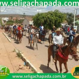 Desfile dos vaqueiros de ibiquera (6)