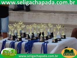 XX1 Corrida Rústica de Ibiquera (106)