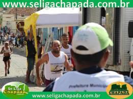XX1 Corrida Rústica de Ibiquera (117)