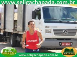 XX1 Corrida Rústica de Ibiquera (133)