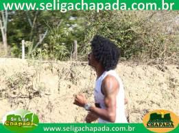 XX1 Corrida Rústica de Ibiquera (140)