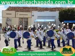 XX1 Corrida Rústica de Ibiquera (39)