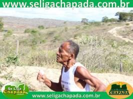 XX1 Corrida Rústica de Ibiquera (76)
