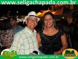 festa dos vaqueiros em ibiquera 2017 (23)