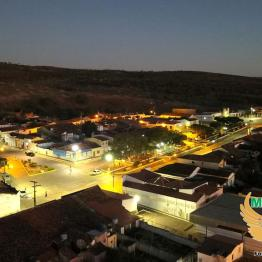 Ibiquera Vista de Cima - SeligaChapada.com (20)