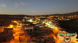 Ibiquera Vista de Cima - SeligaChapada.com (21)
