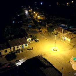 Ibiquera Vista de Cima - SeligaChapada.com (26)