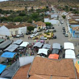 Ibiquera Vista de Cima - SeligaChapada.com (3)