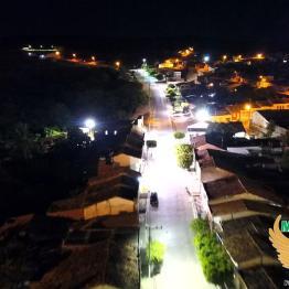 Ibiquera Vista de Cima - SeligaChapada.com (34)