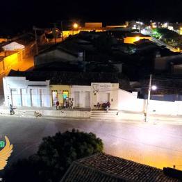 Ibiquera Vista de Cima - SeligaChapada.com (37)