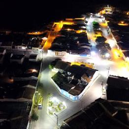 Ibiquera Vista de Cima - SeligaChapada.com (40)