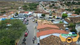Ibiquera Vista de Cima - SeligaChapada.com (46)
