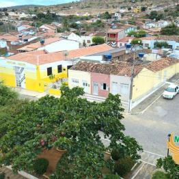 Ibiquera Vista de Cima - SeligaChapada.com (50)