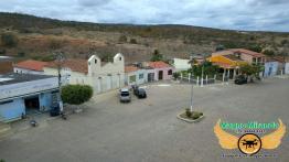 Ibiquera Vista de Cima - SeligaChapada.com (51)