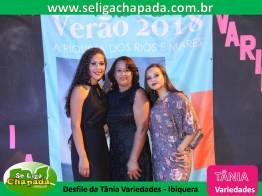 Desfile da Tania Variedades em Ibiquera Bahia (10)