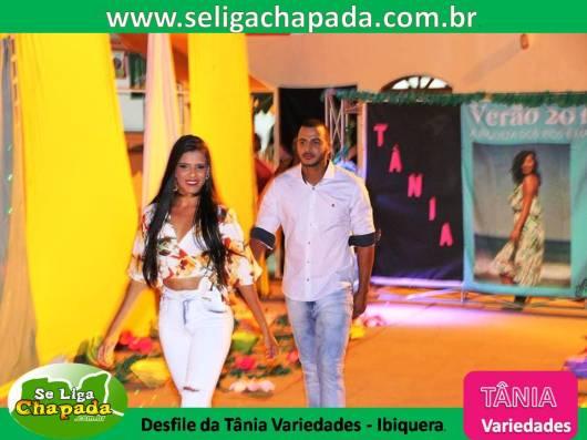 Desfile da Tania Variedades em Ibiquera Bahia (11)