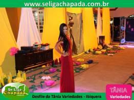 Desfile da Tania Variedades em Ibiquera Bahia (112)