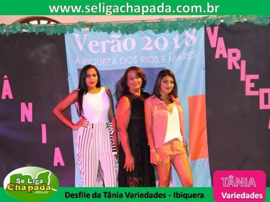 Desfile da Tania Variedades em Ibiquera Bahia (116)