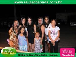 Desfile da Tania Variedades em Ibiquera Bahia (120)