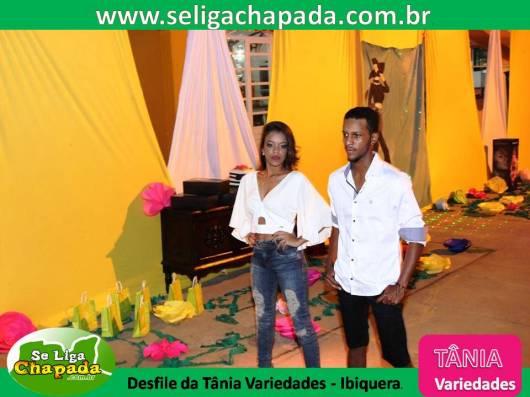 Desfile da Tania Variedades em Ibiquera Bahia (14)