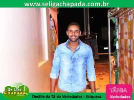 Desfile da Tania Variedades em Ibiquera Bahia (15)