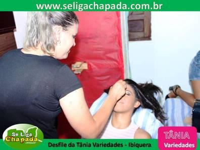 Desfile da Tania Variedades em Ibiquera Bahia (23)
