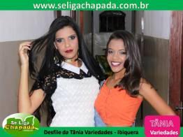 Desfile da Tania Variedades em Ibiquera Bahia (27)
