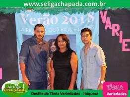 Desfile da Tania Variedades em Ibiquera Bahia (3)