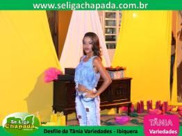 Desfile da Tania Variedades em Ibiquera Bahia (30)