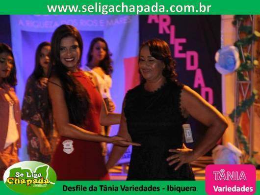 Desfile da Tania Variedades em Ibiquera Bahia (33)