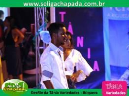 Desfile da Tania Variedades em Ibiquera Bahia (37)