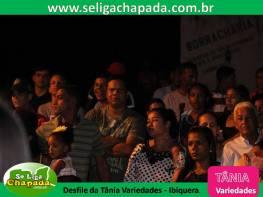 Desfile da Tania Variedades em Ibiquera Bahia (40)