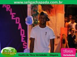 Desfile da Tania Variedades em Ibiquera Bahia (41)
