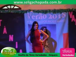 Desfile da Tania Variedades em Ibiquera Bahia (42)