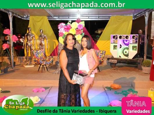 Desfile da Tania Variedades em Ibiquera Bahia (49)