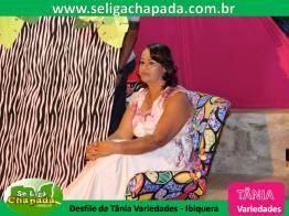 Desfile da Tania Variedades em Ibiquera Bahia (51)