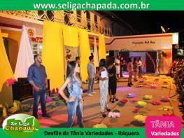 Desfile da Tania Variedades em Ibiquera Bahia (53)