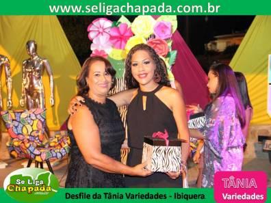 Desfile da Tania Variedades em Ibiquera Bahia (58)