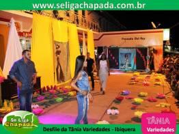 Desfile da Tania Variedades em Ibiquera Bahia (67)
