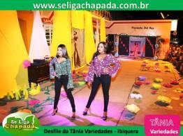 Desfile da Tania Variedades em Ibiquera Bahia (68)