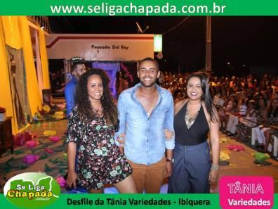 Desfile da Tania Variedades em Ibiquera Bahia (71)