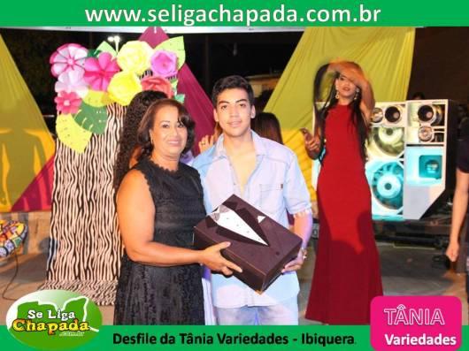 Desfile da Tania Variedades em Ibiquera Bahia (72)