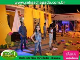Desfile da Tania Variedades em Ibiquera Bahia (75)