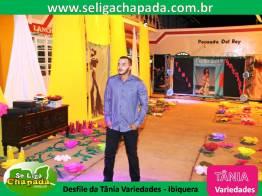 Desfile da Tania Variedades em Ibiquera Bahia (78)