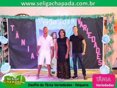 Desfile da Tania Variedades em Ibiquera Bahia (82)