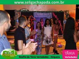 Desfile da Tania Variedades em Ibiquera Bahia (84)