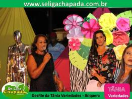 Desfile da Tania Variedades em Ibiquera Bahia (88)