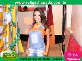 Desfile da Tania Variedades em Ibiquera Bahia (90)