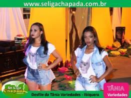 Desfile da Tania Variedades em Ibiquera Bahia (95)