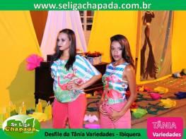 Desfile da Tania Variedades em Ibiquera Bahia (98)